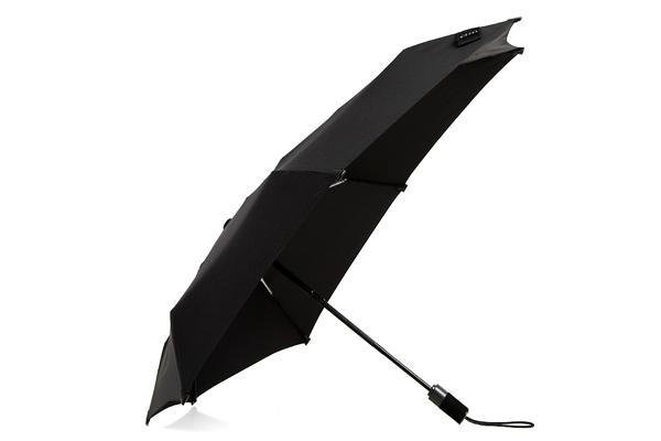 Senz 雨伞(二)