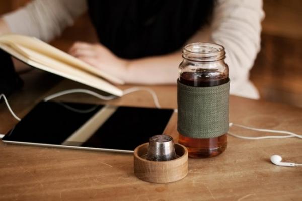 Imbue 茶杯(三)
