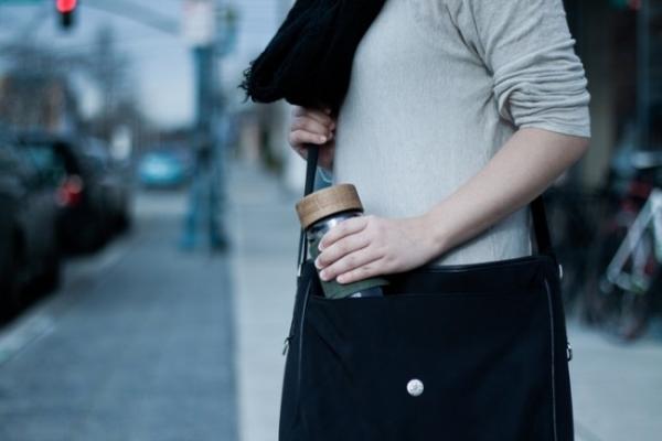 Imbue 茶杯(五)
