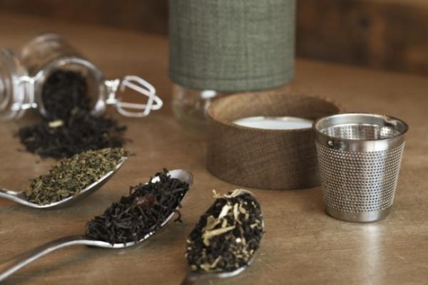 Imbue 茶杯(六)