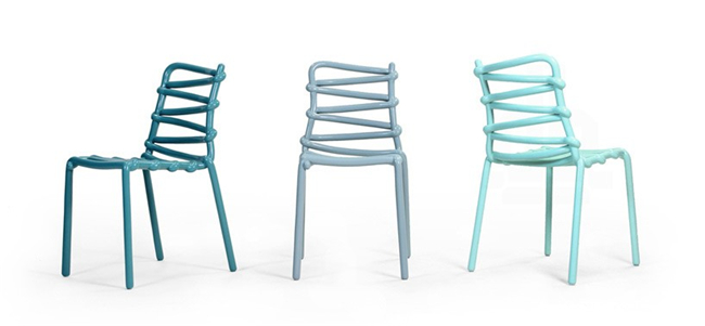 loop chair05