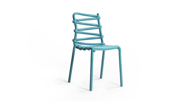 loop chair06