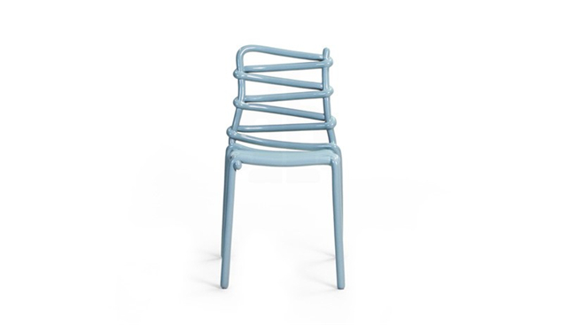 loop chair07