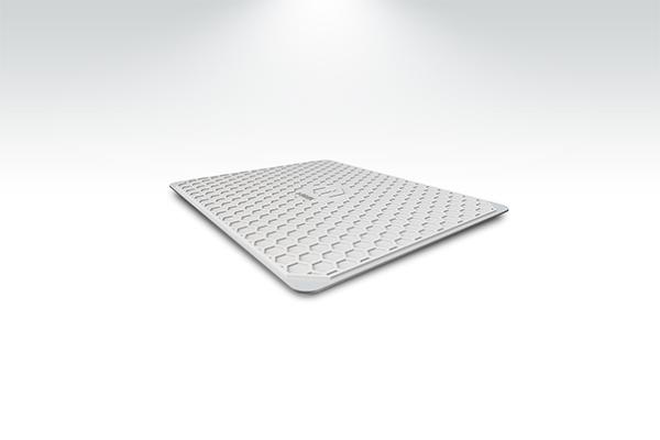 iQunix 鼠标垫(六)