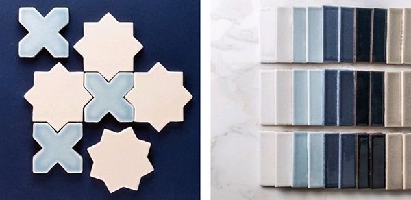 Fireclay Tile 瓷砖(八)