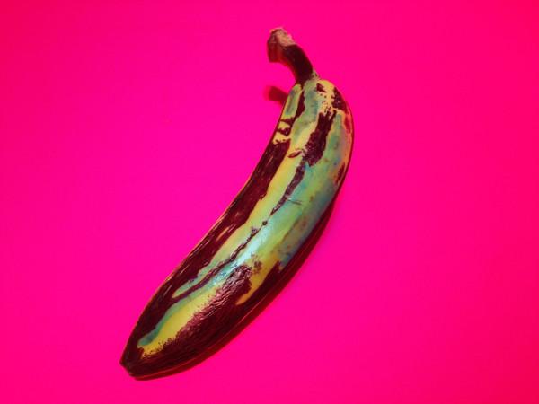 创意香蕉设计(十一)