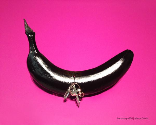 创意香蕉设计(十三)