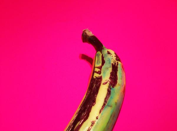 创意香蕉设计(十九)