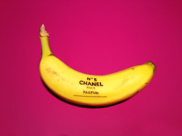 创意香蕉设计(二十三)