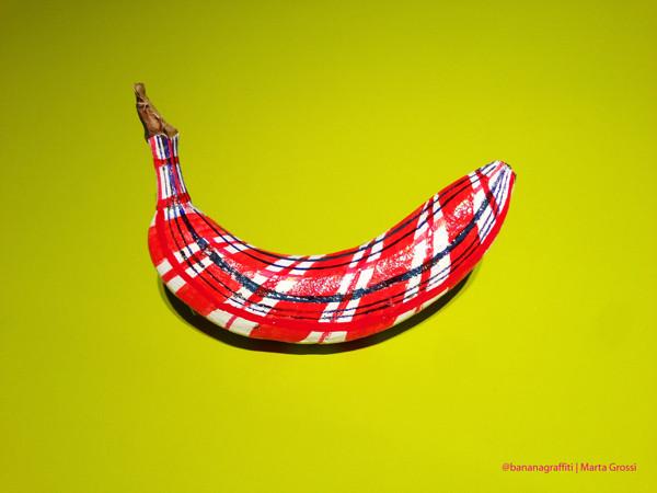 创意香蕉设计(三十一)