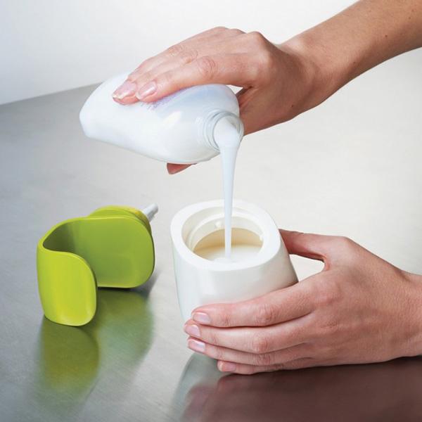 皂液器(三)