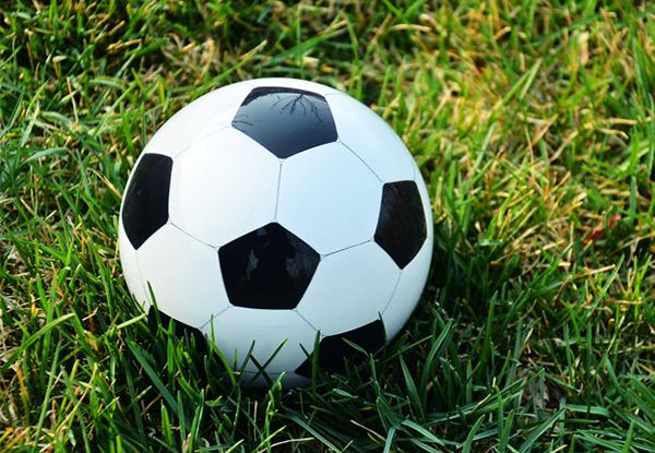 MOVA 足球