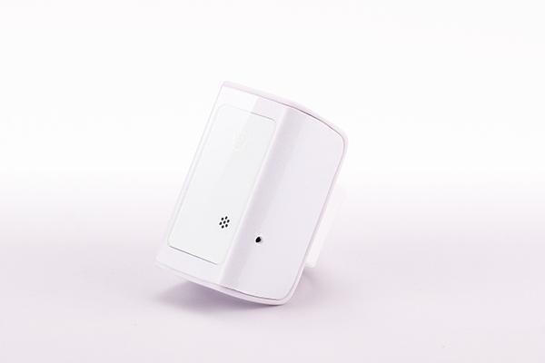 3D体感指环鼠标