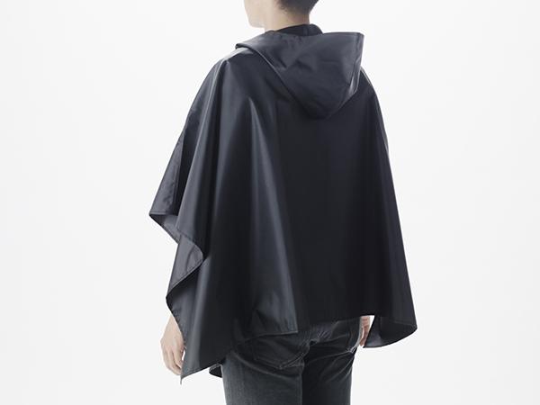 雨衣(三)