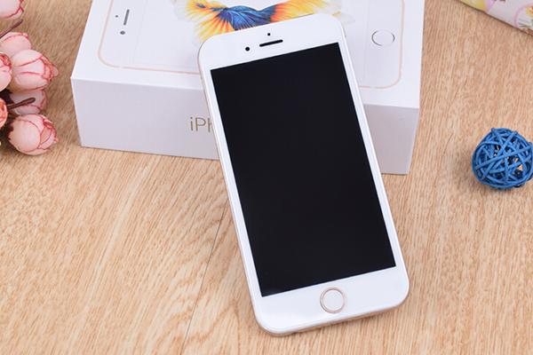 iPhone6/6S 打火机(二)