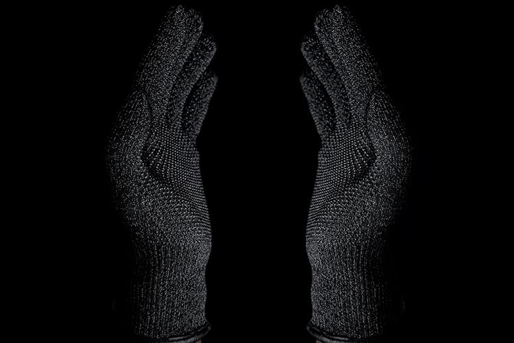 Mujjo 手套(六)