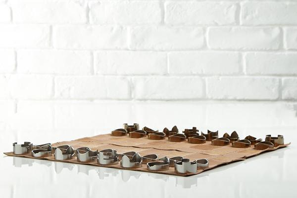 Raw Studio 国际象棋
