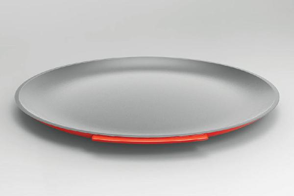 Split Frypan 煎锅(五)