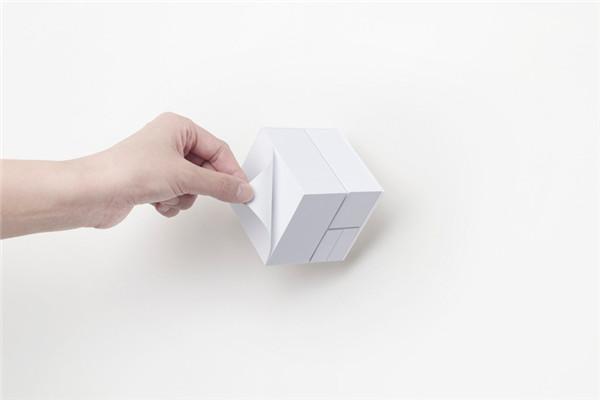 Block Memo 便签(四)