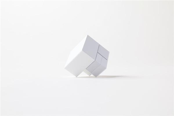 Block Memo 便签(二)