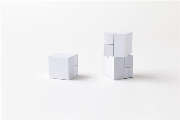 Block Memo 便签(九)