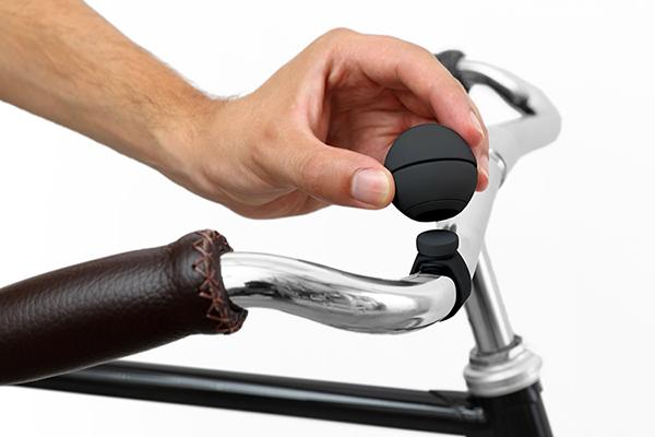 Nello 自行车车铃铛(二)