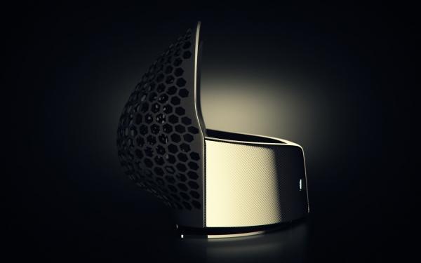 Bra Dryer 胸罩烘干机(三)