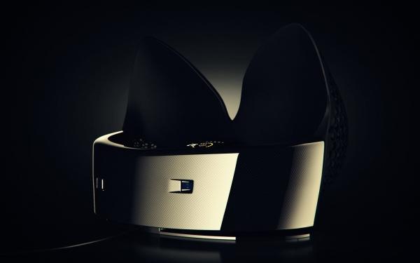 Bra Dryer 胸罩烘干机(四)
