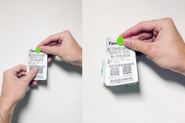 Easy Pin 便捷图钉(三)