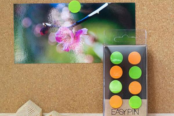 Easy Pin 便捷图钉(七)