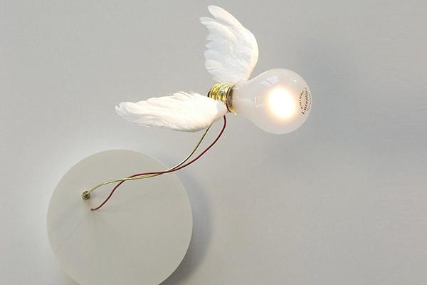 Lucellino 灯泡