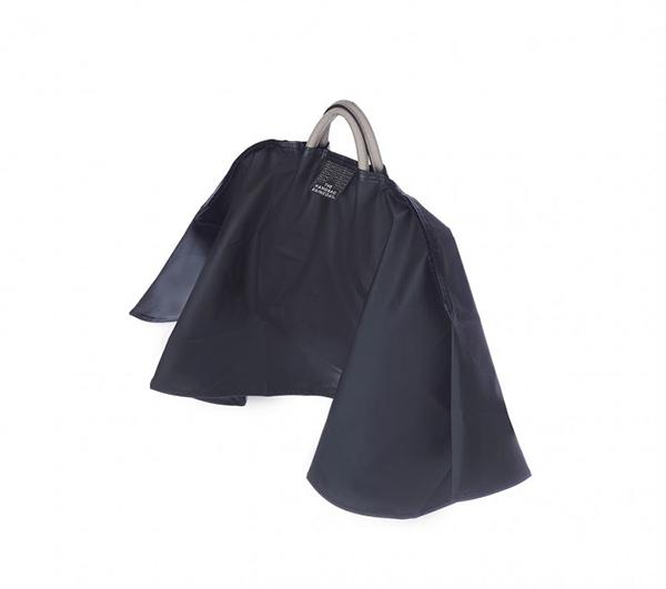 包包雨衣(三)