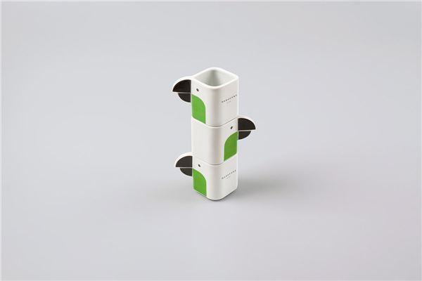鹦鹉创意咖啡杯(二)