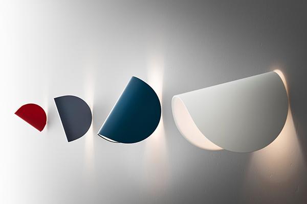 Modern Wall 壁灯