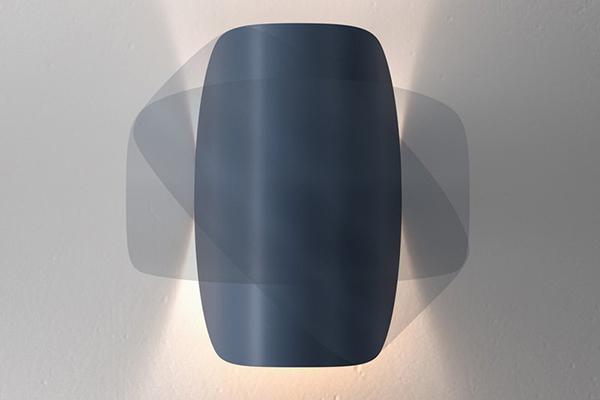 Modern Wall 壁灯(二)