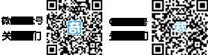 多新奇的微信二维码