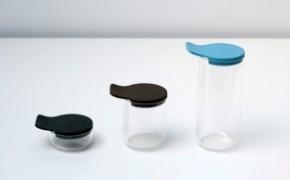 人性化方便使用的水杯