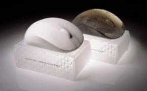 Mouse Soap 鼠标造型的香皂