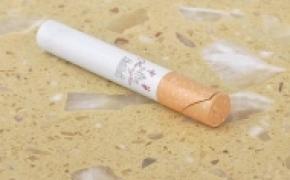 香烟型创意打火机
