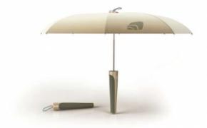 POPI 手柄存储雨伞