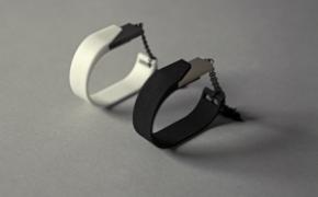 USB嵌入式设计的配饰
