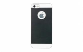 简约多彩Iphone手机壳设计