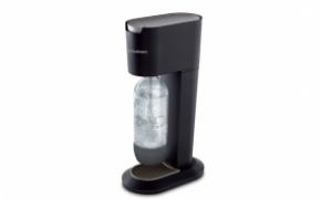 SodaStream 自制碳酸饮料机