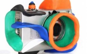 Sugru多彩塑形修复万能硅胶