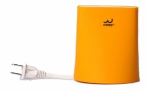 多功能USB分线器