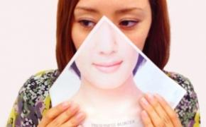 OCHOBO 保留樱桃小嘴的包装纸