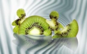 食物雕刻商业摄影