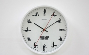 HICAT 情趣时钟