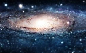 不一样的微观宇宙