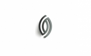 LINXUS独立首饰设计